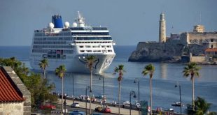 Carnival, cruceros, EE.UU., Cuba