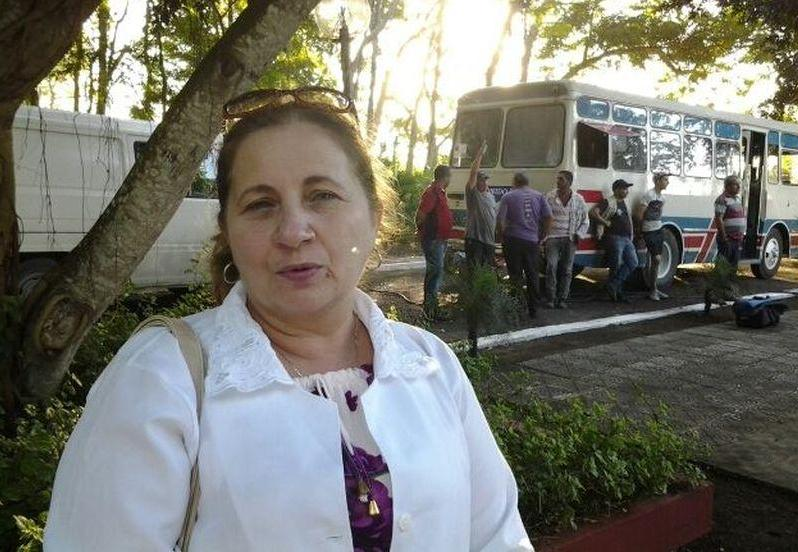 sancti spiritus, mas medicos, brasil, medicos cubanos, jair bolsonaro