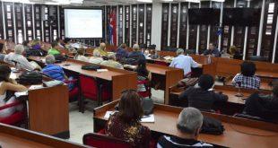 sancti spiritus, periodico escambray, aniversario 40 periodico escambray, prensa cubana, union de periodistas de cuba