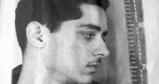 cuba, sancti spiritus, revolucion cubana, ejercito rebelde
