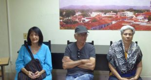 sancti spiritus, cine clubes, television cubana, cine cubano