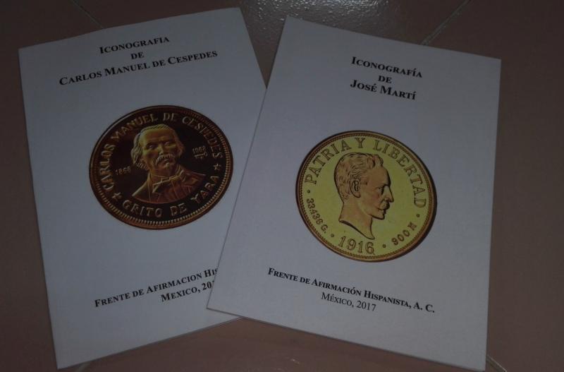 cuba, españa, jose marti, carlos manuel de cespedes, historia de cuba, guerras de independencia de cuba