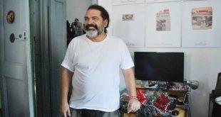 cuba, premio nacional de artes plasticas