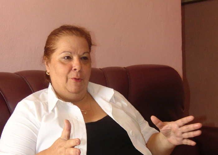 sancti spiritus, cuba, mas medicos, brasil mas medicos, medicos cubanos