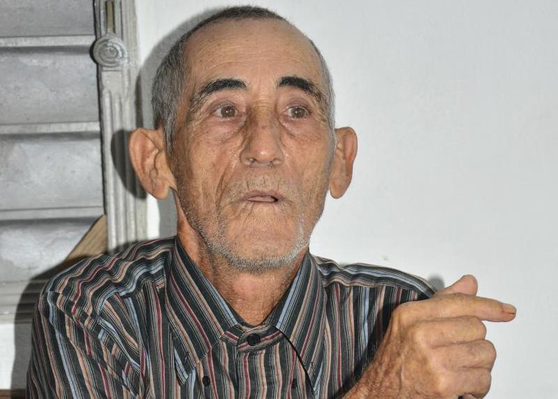 cuba, fidel castro, ejercito rebelde, historia de cuba, revolucion cubana, una sola revolucion