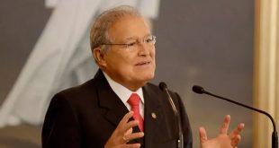 Cuba, El Salvador, Cumbre Iberoamericana