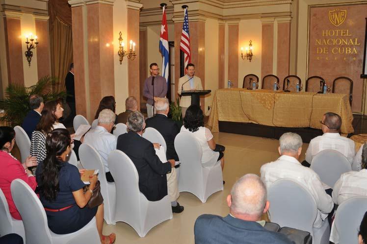 cuba, estados unidos, relaciones cuba-estados unidos, agricultura cubana