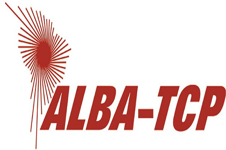 ALBA, TCP, Nicaragua