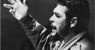 cuba, jovenes, ernesto che guevara, ejercito rebelde