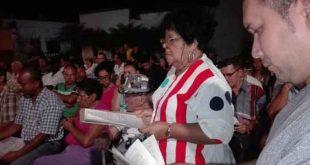 Constitución, reforma, Cuba