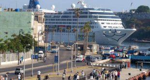cuba, turismo cubano, mintur, manuel marrero