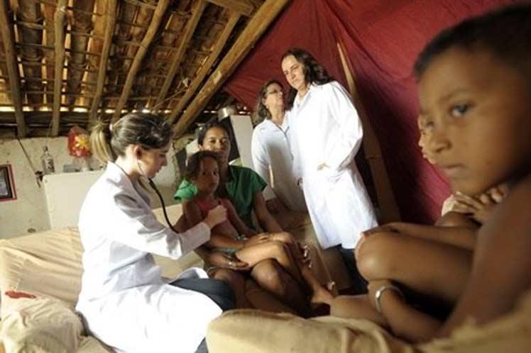 cuba, brasil, medicos cubanos, mas medicos, jair bolsonaro