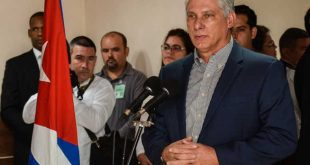 cuba, mas medicos, presidente de cuba, medicos cubanos, brasil