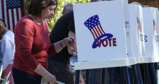 estados unidos, elecciones en estados unidos, donald trump