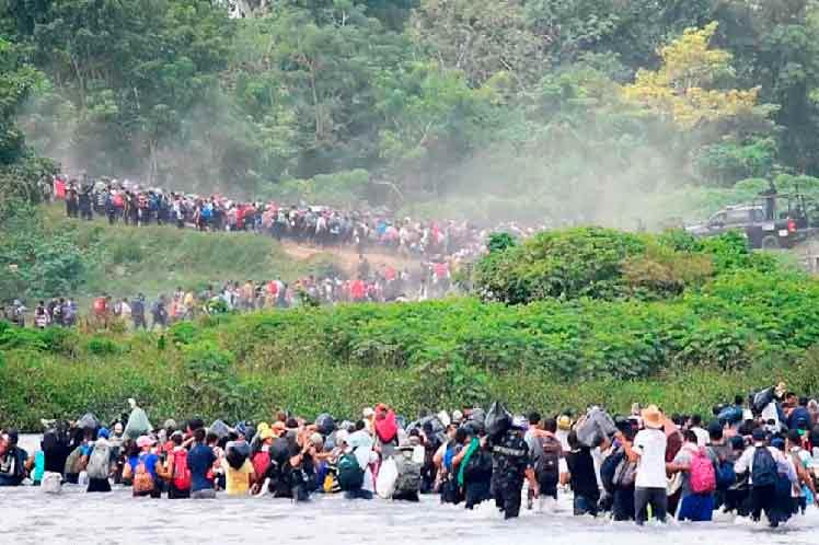 salvador, estados unidos, emigrantes