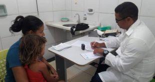 cuba, brasil, mas medicos, medicos cubanos, sancti spiritus, jair bolsonaro