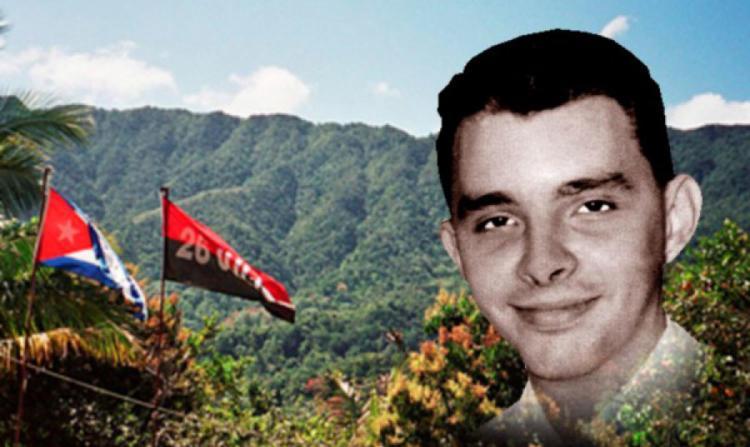 santiago de cuba, ejercito rebelde, frank pais, historia de cuba