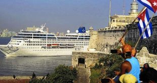 la habana, aniversario 500 de la habana, turismo cubano