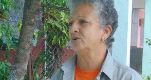 sancti spiritus, congreso de la federacion de mujeres cubanas, fmc