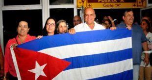 cuba, brasil, mas medicos, medicos cubanos