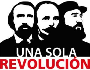 logo-revolucion