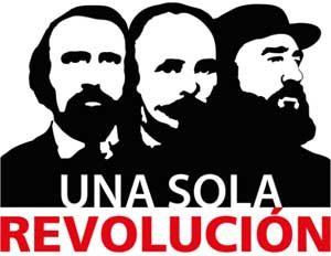 logo-revolucion