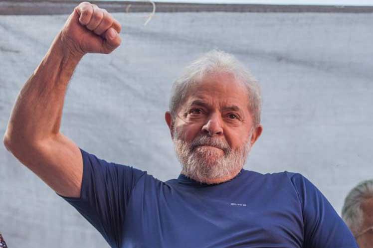 brasil, luiz inacio lula da silva, premio nobel de la paz