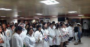cuba, brasil, mas medicos, medicos cubanos, jair bolsonaro
