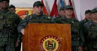 venezuela, colombia, paramilitares colombia, muertos