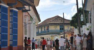 cuba, turismo, mintus