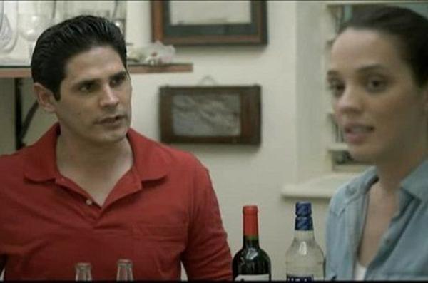 cuba, television cubana, telenovela cubana