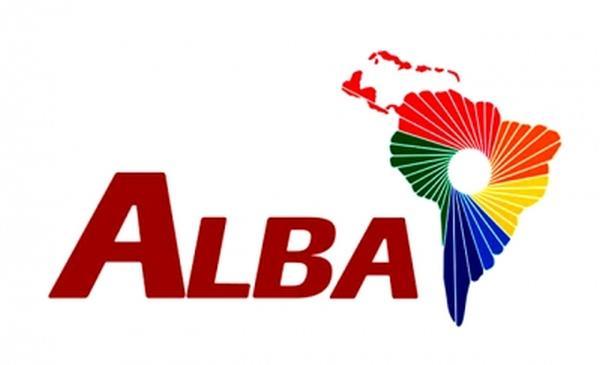 ALBA-TCP, Nicaragua, Estaos Unidos