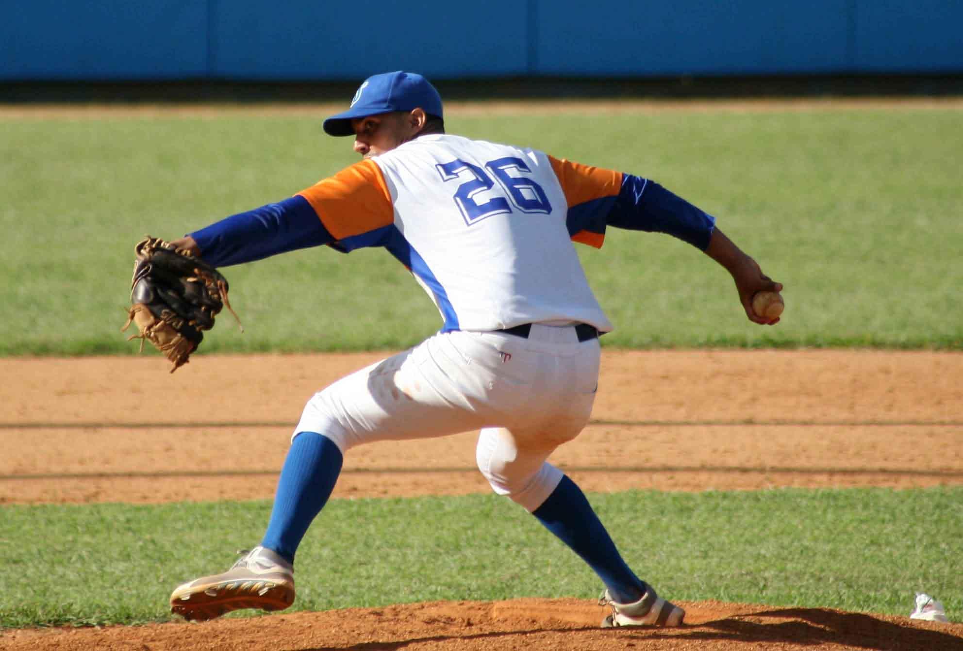 Béisbol, Gallos, Tigres, Pedro Álvarez