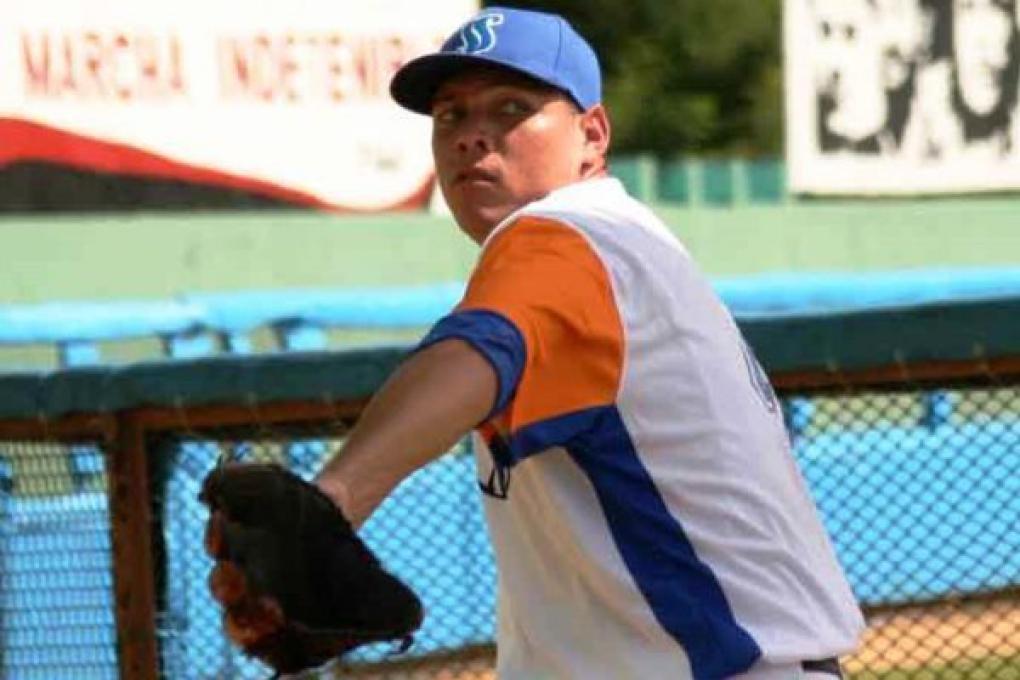 Béisbol, Gallos, Tigres, Yariel Rodríguez