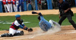Béisbol, Cuba, Grandes Ligas