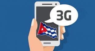 EE.UU., Cuba, Internet, Departamento de Estado