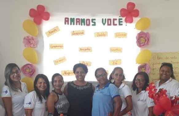 Más Médicos, Cuba, Brasil