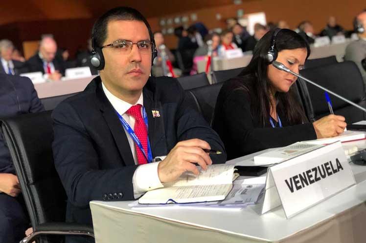 Venezuela, migración, ONU