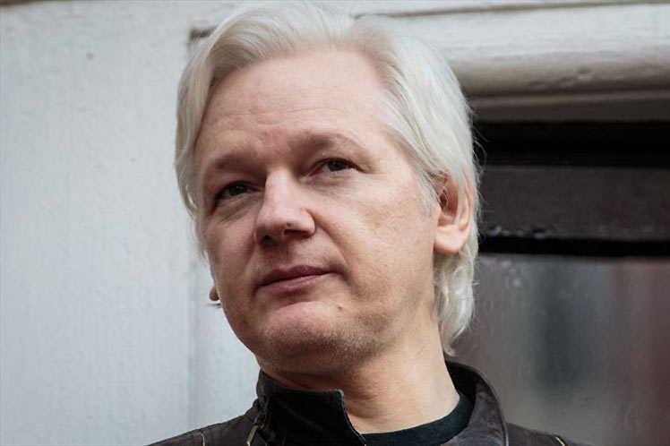 ecuador, julian assange, wikileaks