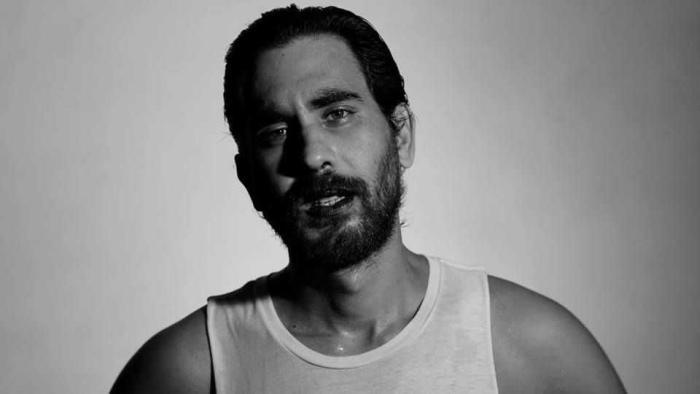 Cine, festival, La Habana, Luis Alejandro Yero