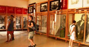 cuba, sancti spiritus, revolucion cubana, una sola revolucion, jatibonico