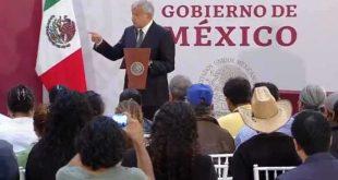 mexico, estudiantes normalistas, manuel lopez obrador, ayotzinapa