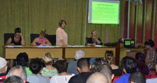 sancti spiritus, comunicadores sociales, asociacion cubana de comunicadores sociales