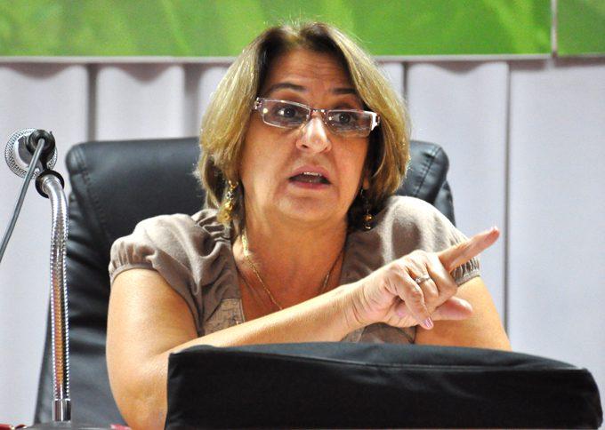 Comisión electoral, referendo, constitución