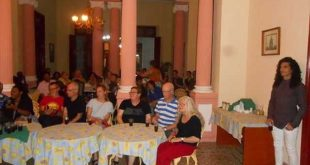 cuba, brigada cruz del sur, brigada de solidaridad con cuba, triunfo de la revolucion cubana, una sola revolucion