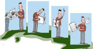 cuba, reforma constitucional, referendo