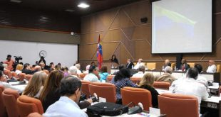 cuba, venezuela, cooperacion cuba-venezuela