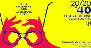 cuba, festival de cine, festival de nuevo cine latinoamericano