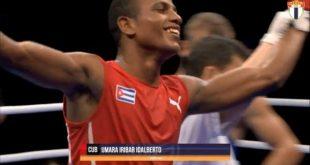 sancti spiritus, atletas del año en cuba, deportistas, inder