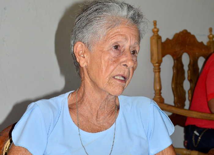 mayajigua, ejercito rebelde, camilo cienfuegos, una sola revolucion, yaguajay